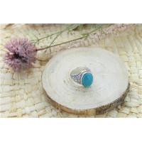 Boules de santé Qi Gong Papillon -- 3.5 cm