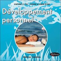 Coffret Développement personnel