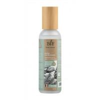 Brume parfumée Cèdre Cardamome 100 ml