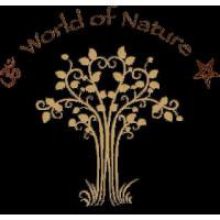 Encens cônes - Naturel