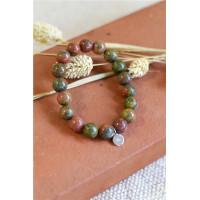 Encens Green Tree Mantra Natural - 15 grs