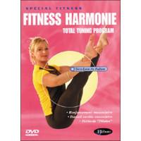 Fitness Harmonie