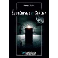 Esotérisme et Cinéma