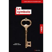 ABC du symbole