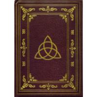 Journal Wicca