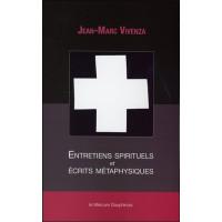Entretiens spirituels et écrits métaphysiques