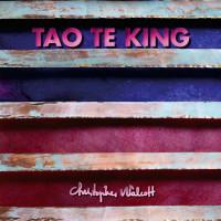 Tao Te King - CD