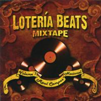 Loteria Beats Mixtape vol 1