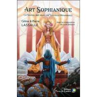 Art sophianique - Un nouvel Art pour une nouvelle Renaissance
