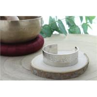 Bracelet Mantra Om Namah Shivaya