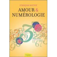 Amour & numérologie