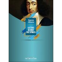 Les états du droit chez Spinoza