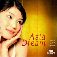 Asia Dream