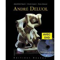André Deluol