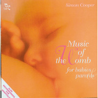 Music from the Womb