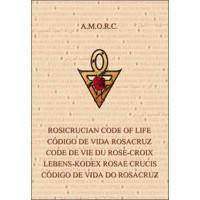 Code de vie du rose croix