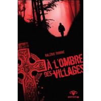 A l'ombre des villages