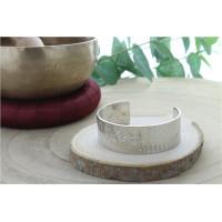 Bracelet Mantra Om Mani Padme Hum