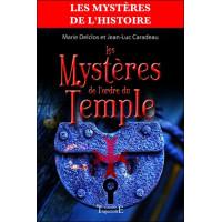 Les mystères de l'ordre du temple