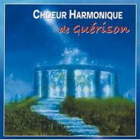 Choeur Harmonique de Guérison