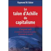 Talon d'Achille du capitalisme