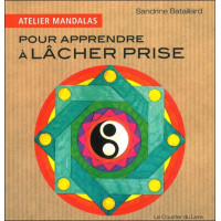 Messages de vos anges - 2 CD