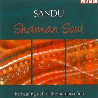 Chaman Soul