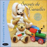Secrets de Canailles
