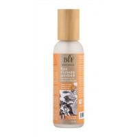 Brume parfumée Fleur d'oranger Patchouli 100 ml