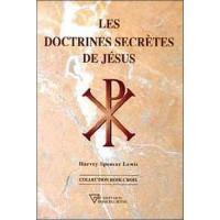 Doctrines secrètes de Jésus