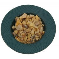Encens Benjoin du Siam Résine naturelle Sachet 1 kg