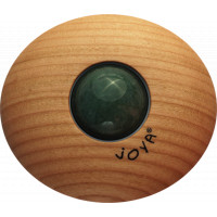 Kit Boule de massage Joya - Aventurine verte