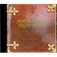 Antiphonaire de la Rose-Croix T3