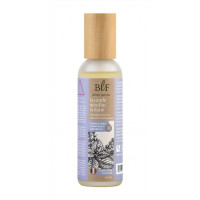 Brume parfumée Lavande Menthe crépue 100 ml