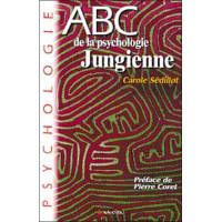 ABC de la psychologie jungienne