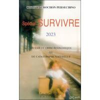 Spécial survivre 2023