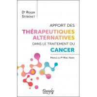 Apport des thérapeutiques alternatives dans le traitement du cancer