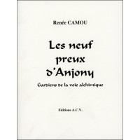 Oeuf Cornaline Chauffée - Pièce de 30 x 45 mm