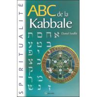 ABC de la Kabbale