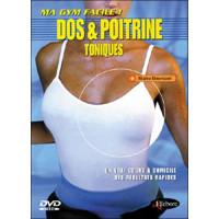 Dos et Poitrine Toniques