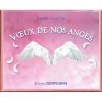 CD Inner Peace - Ani Choying Drolma