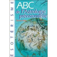 ABC de l'astrologie prévisionnelle