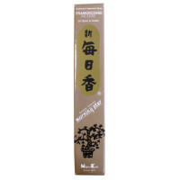 Encens Japonais - Oliban