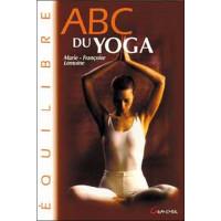 ABC du yoga