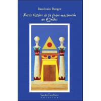 Bouddha Rieur Assis 4 cm - Quartz rose