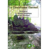 Le Druidisme Eternel