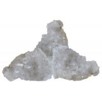 Amas de Cristal de Roche - Qualité A/B - Lot de 5 Kg