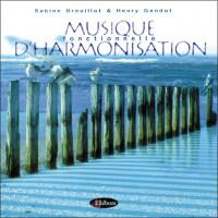 Musique Fonctionnelle d'Harmonisation