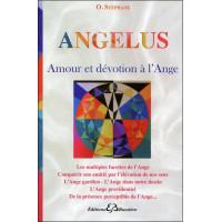 Angelus - Amour et dévotion à l'Ange