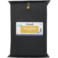 Encens à base d'herbe bois de santal (200gr) -- 200 g